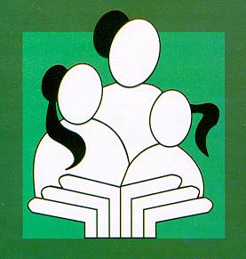 MNCWA Logo